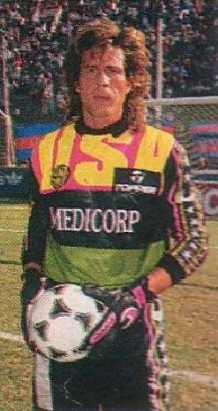 passet 1992