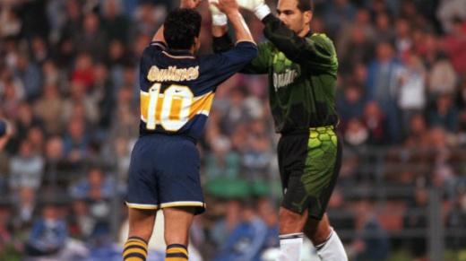 malpasechilaboca1997