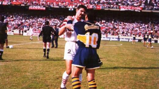malpasericardorochaboca1997