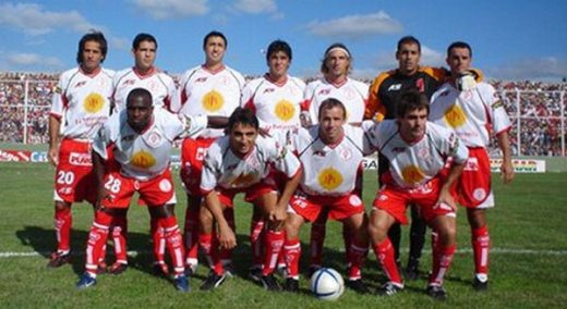 huracanta2005