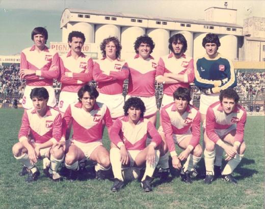 argentinos1983