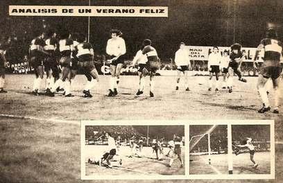 bocaseleccionargentina1977.jpg