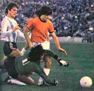 talleres_naranja_1982.jpg