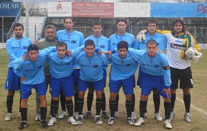 argentinoderosarioaldosivi09