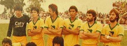 defensayjusticia1984