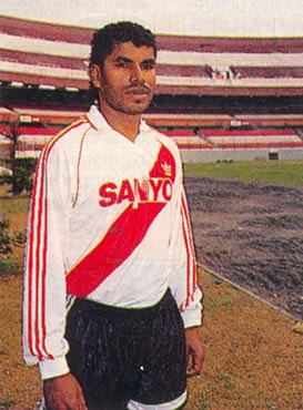 toninhoriver1993