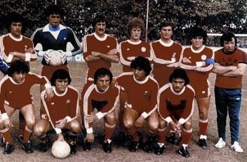 argentinos1