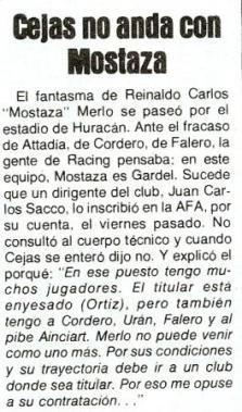 merlo-a-racing