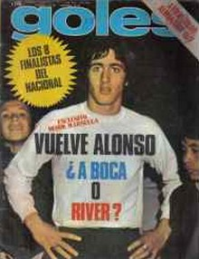 alonsoaboca77