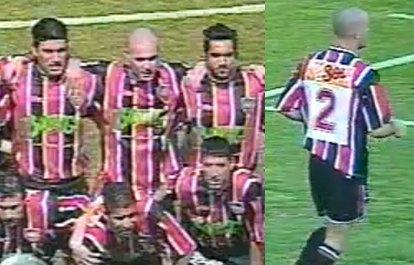 chacamexicano2002