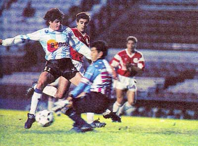 arsenalrojo1993