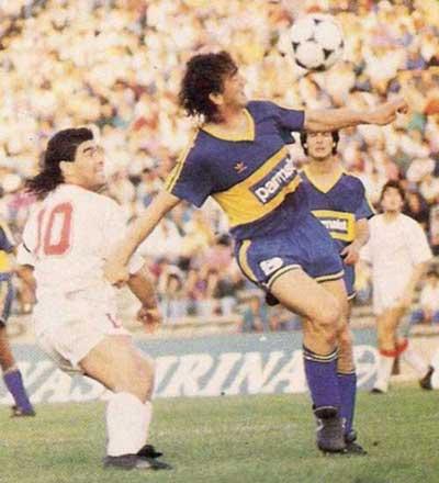 boca1_sevilla3_1992