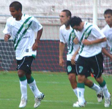 banfield2008