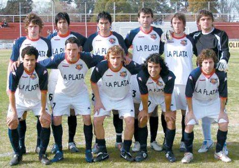 la-platafc20062007