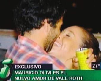 oliviroth