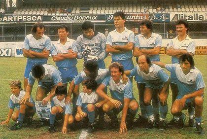 argentinacopapele87