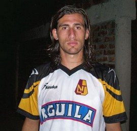 ayrnicolas1