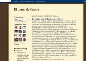blogdecappa