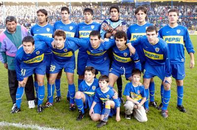 bocacentral2003.jpg