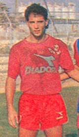 cacchionericardo1991