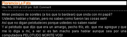 comentarista2009