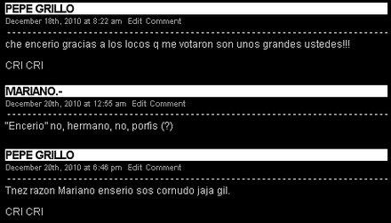comentarista2010