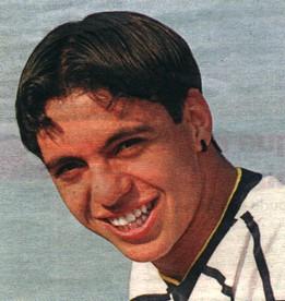 Lucas Correa httpsenunabaldosafileswordpresscom201506c