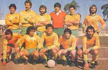 defensayjusticia_1986.jpg