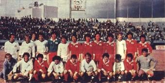 jugadores de los pumas rugby nombres 1980