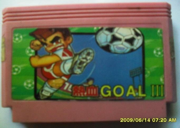 Fuera De Stock Los Juegos De Futbol Para Family Game En Una