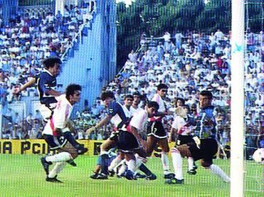 fueradestockcentenariofinal.jpg