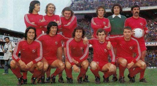 independiente1976