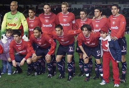 independiente2003.jpg