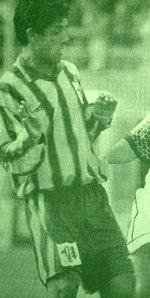 montenegrowalter