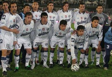 quilmesap2006.jpg