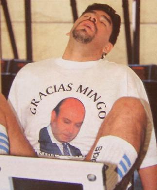 radiomaradonacavallo.jpg