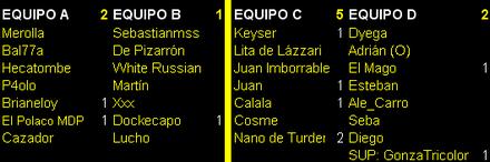 semifinales2009