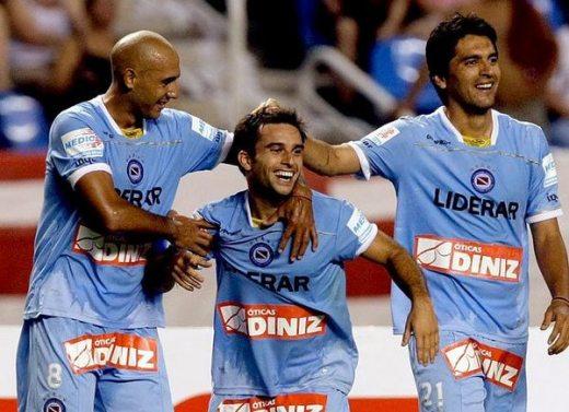 argentinosceleste2011