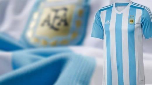 camiseta-argentina-2015