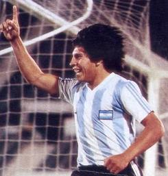 argentinabanderita.JPG