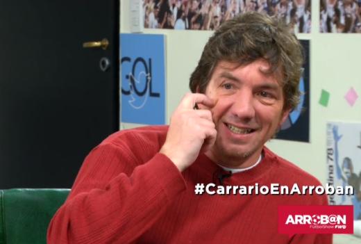 carrario3
