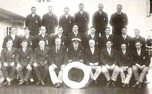 chelsea1929