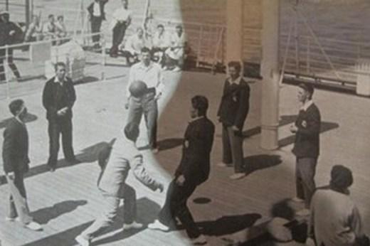 chelsea1929barco