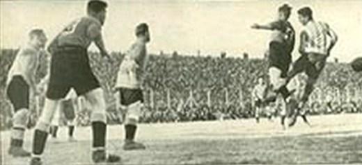 chelsebsas1929