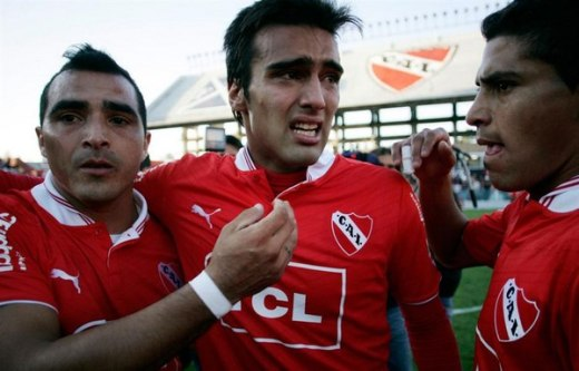 descensoindependiente