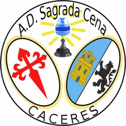 escudosagradacena