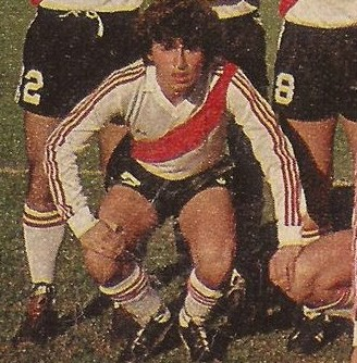 Lopez Claudio