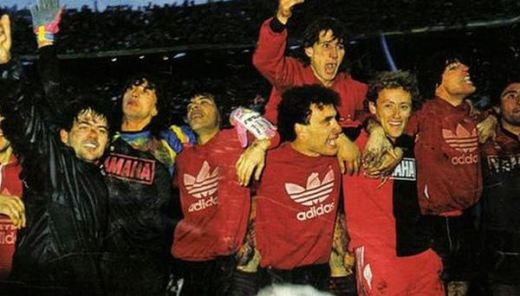 nobcampeon1991