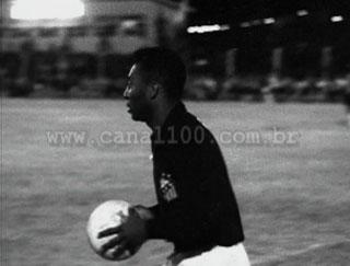 pele1963.jpg