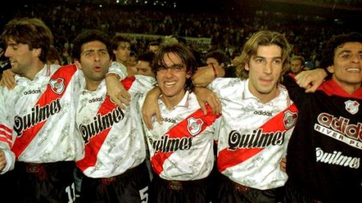 rivercampeon97